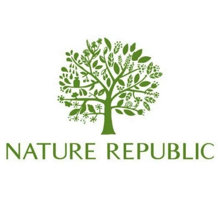 Hãng mỹ phẩm Nature có thành phần thiên nhiên