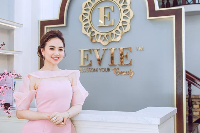 Evie Clinic & spa