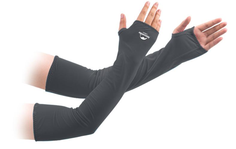 Lưu ý khi lựa chọn găng tay chống nắng bạn nên biết