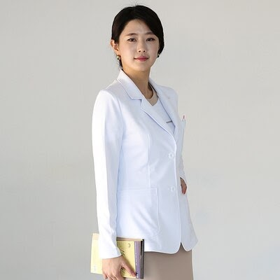 Top 10 bác sĩ Hàn Quốc giỏi nhất tại Việt Nam