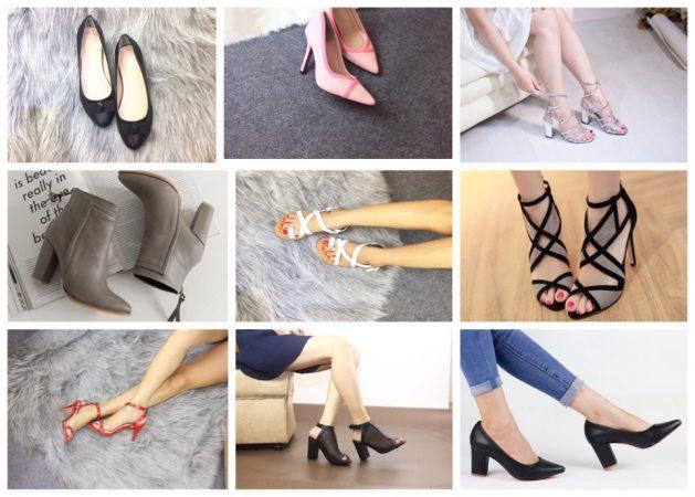 Tai Hoa Shop Giay VNXK- Thanh Hoa