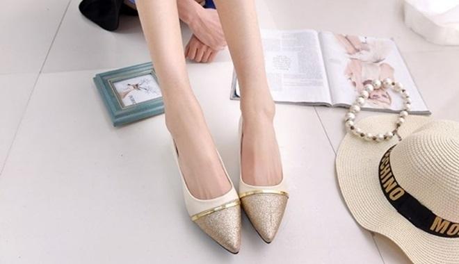 Shop Xinh- Thanh Hoa
