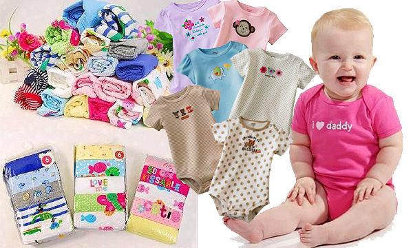 Shop Tre Tho 419- shop tre so sinh o Thanh Hoa