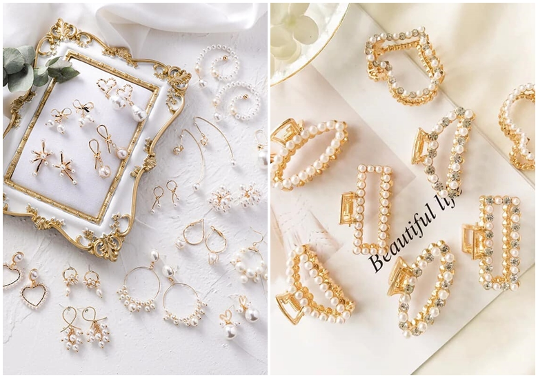 Dinh Dinh Accessories