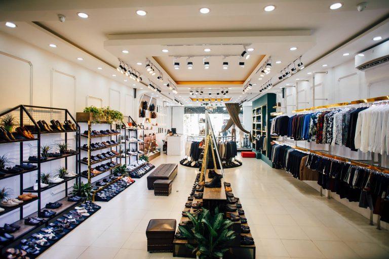 Hoang Tu Shop Hue