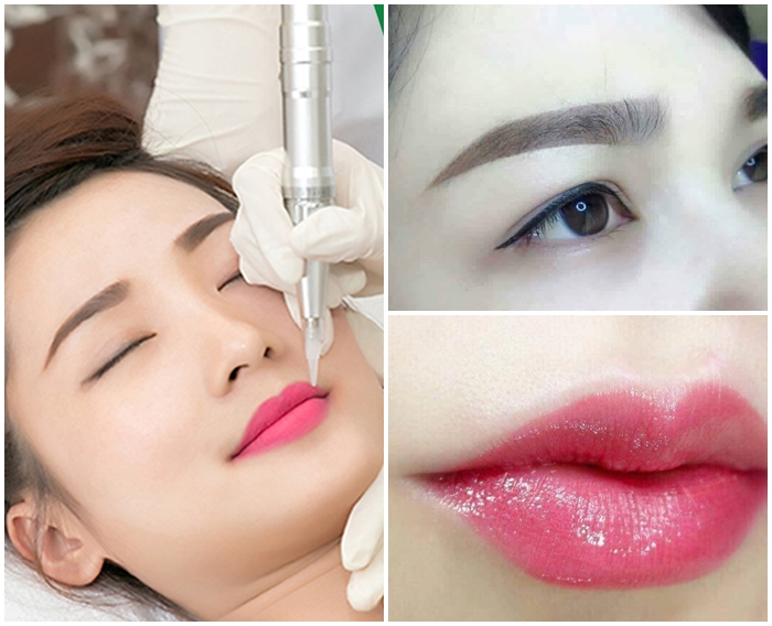 Anh Thu Beauty Spa
