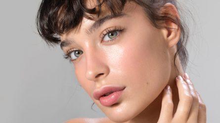 Những loại mặt nạ giúp đôi môi căng mềm, ẩm mượt như đóa hồng mong manh
