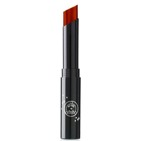Rituel de Fille Enchanted Lip Sheer cho môi khô