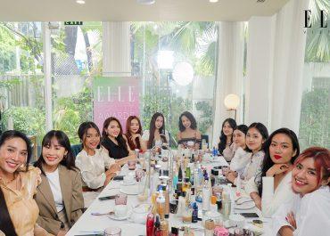 ELLE Beauty Awards 2021: Sản phẩm làm đẹp nào được các Beauty Bloggers yêu thích?